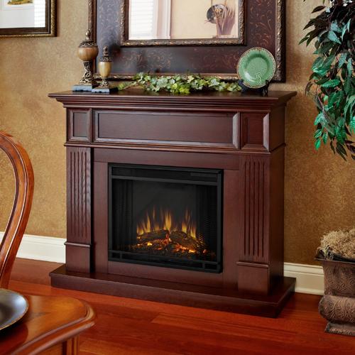 Corner Mantel Fireplaces Online Discount
