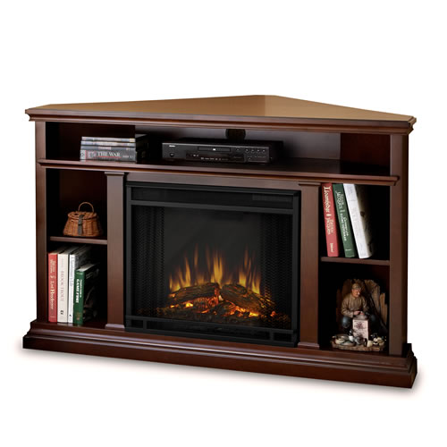 Dimplex Hazelwood Media Console Electric Fireplace Online Discount Gds251388dr