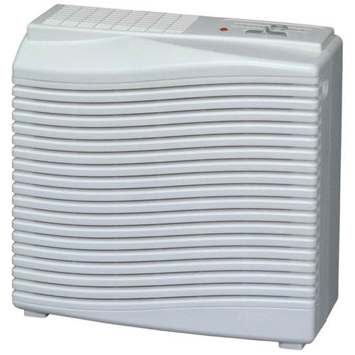 Sunpentown Air Cleaner w Ionizer