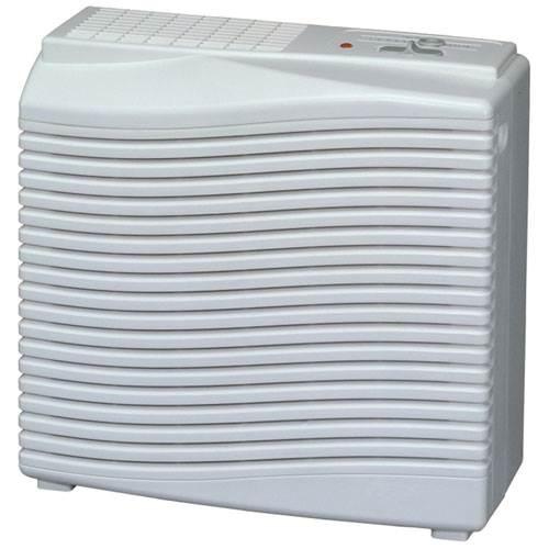 Sunpentown Air Cleaner w Ionizer