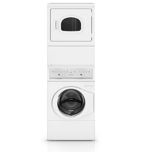 Stacked Washer Dryer Usa