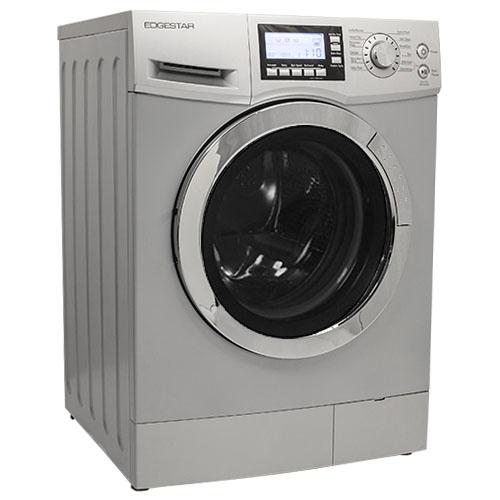 Washer Dryer Combo Usa