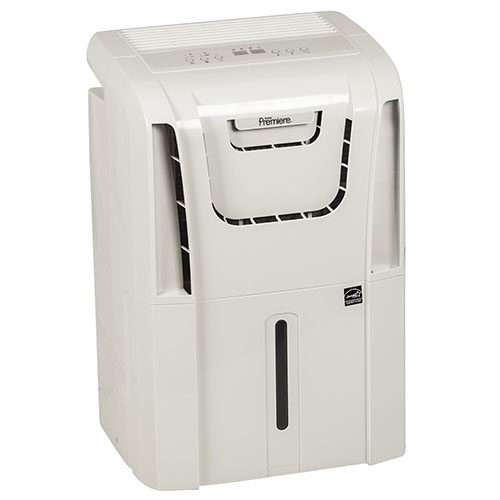 thorne electric koblenz lck50 portable washing machine