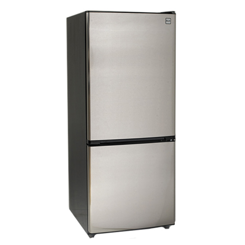 avanti 10 2 cu ft apartment refrigerator freezer search