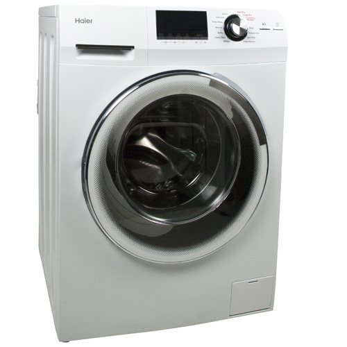 samsung 7 4 cu ft 13 cycle steam electric dryer neat