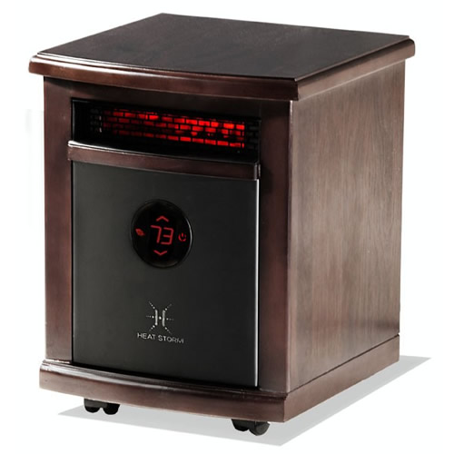 Infrared Heater Usa