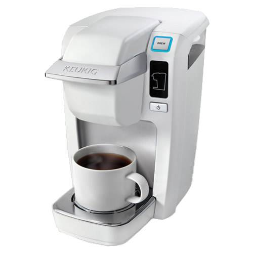 Keurig Mini Plus Brewing System