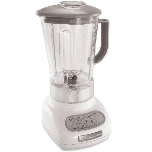KitchenAid Artisan                                     Series 5-Speed Blender
