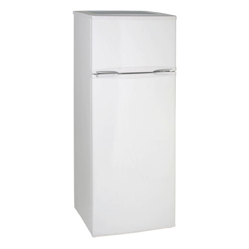 apartment refrigerators home depot search