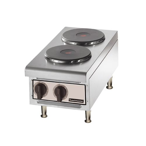 Electric Hot Plate ~ Electric hot plate usa