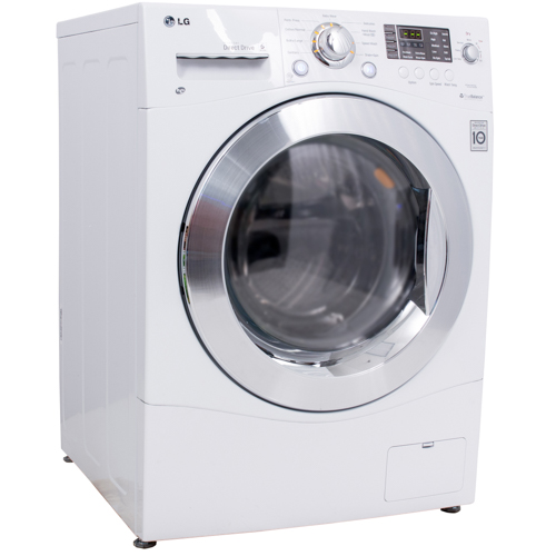 combo washer dryers online discount lg 2 3 cu ft ventless washer dryer